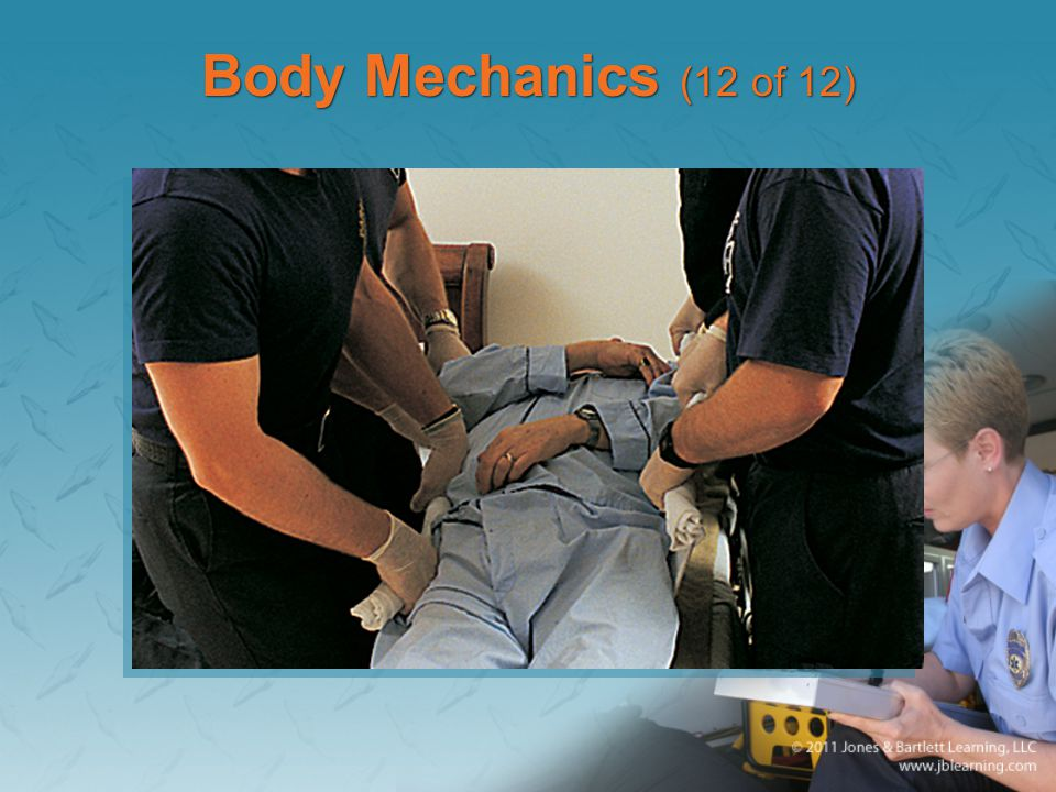 Body Mechanics (12 of 12)