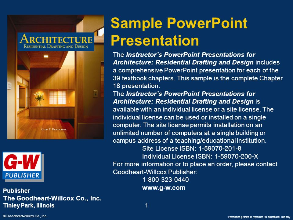 Sample powerpoint presentation ppt video online download sample powerpoint presentation toneelgroepblik Images