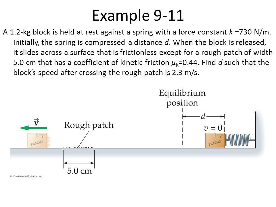 Example 9-11
