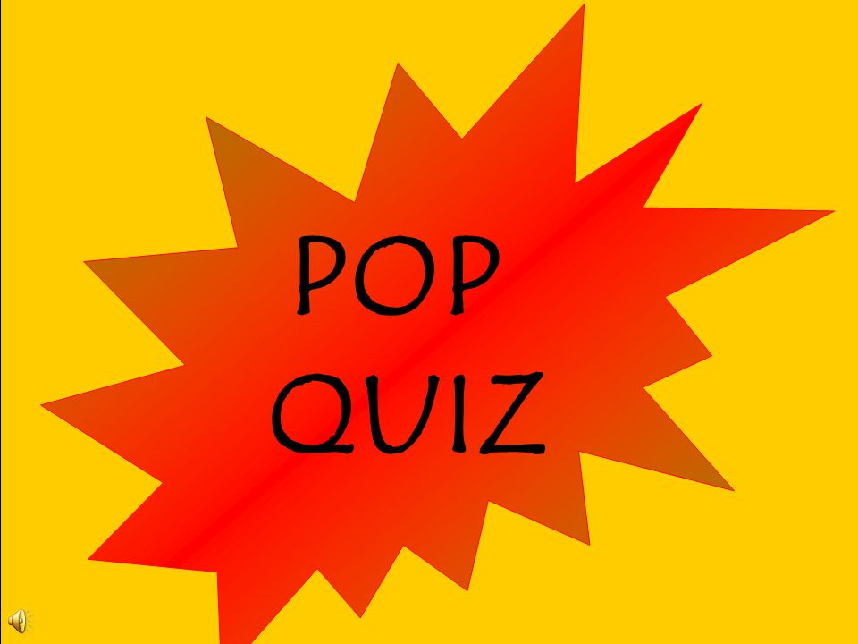 POP QUIZ Write the compound formed by the following ions: 1) Al3+ S2-