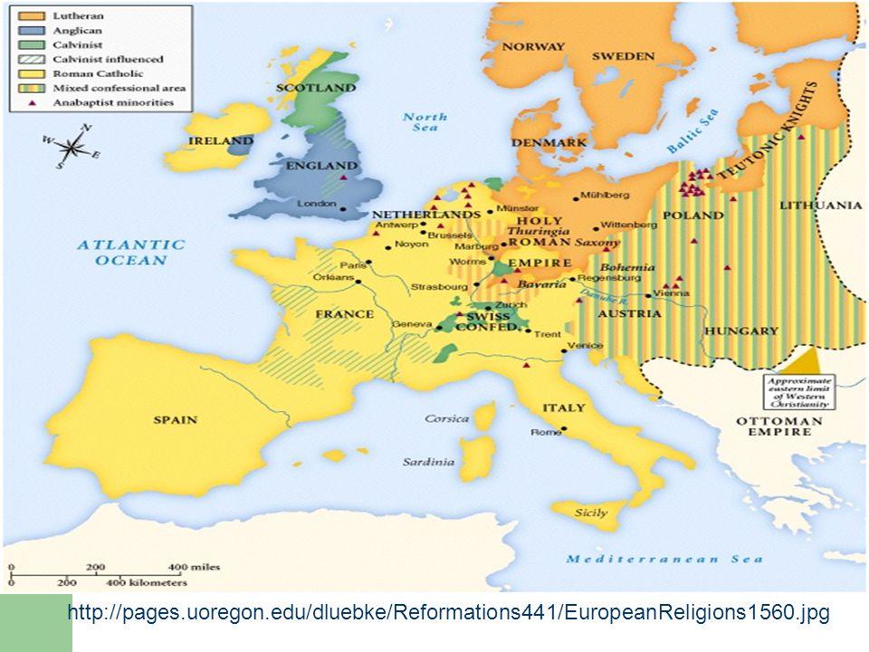 http://pages.uoregon.edu/dluebke/Reformations441/EuropeanReligions1560.jpg