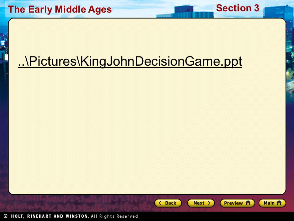 ..\Pictures\KingJohnDecisionGame.ppt