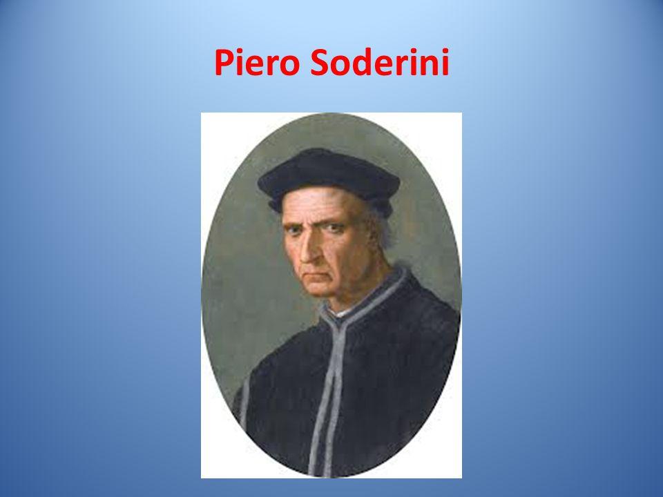 Piero Soderini