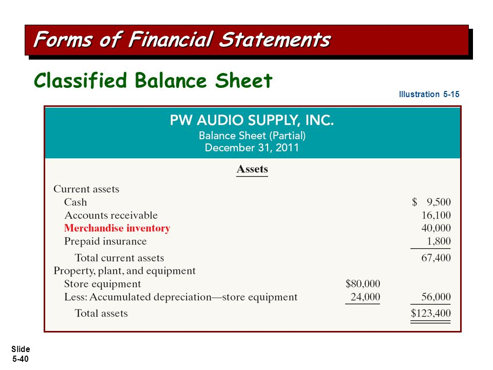 financial accounting ifrs edition pdf free download