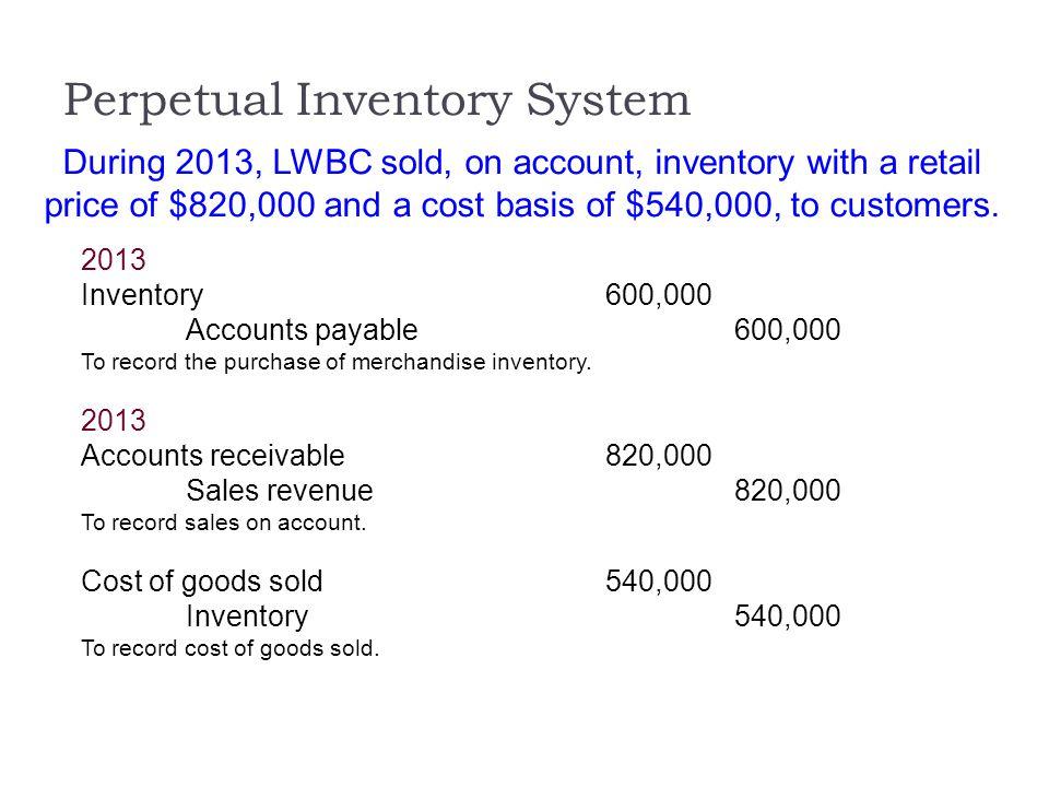 inventories measurement ppt download. Black Bedroom Furniture Sets. Home Design Ideas