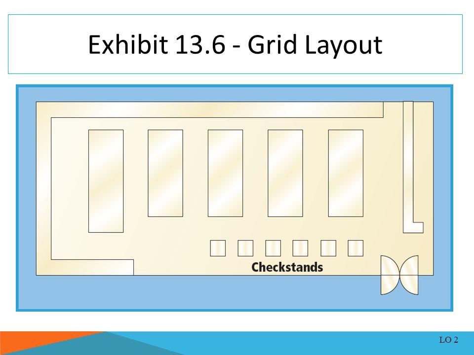 Exhibit 13.6 - Grid Layout LO 2