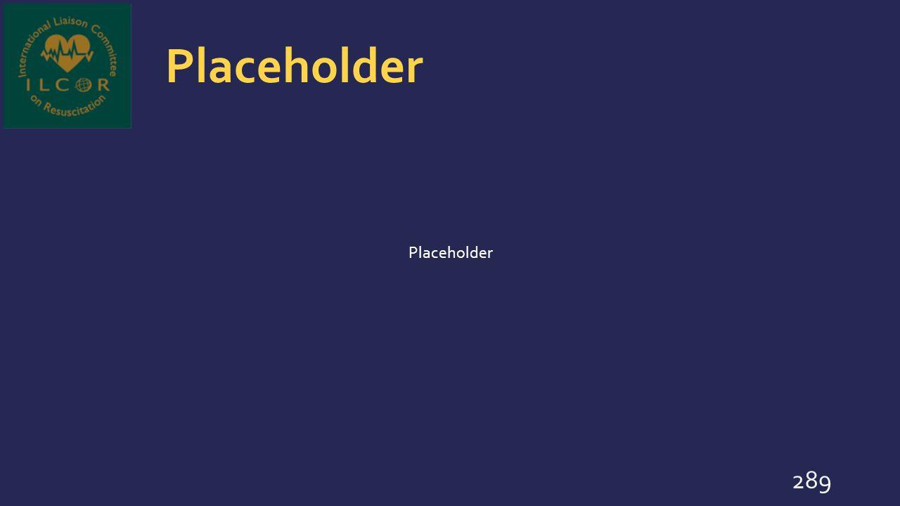 Placeholder Placeholder