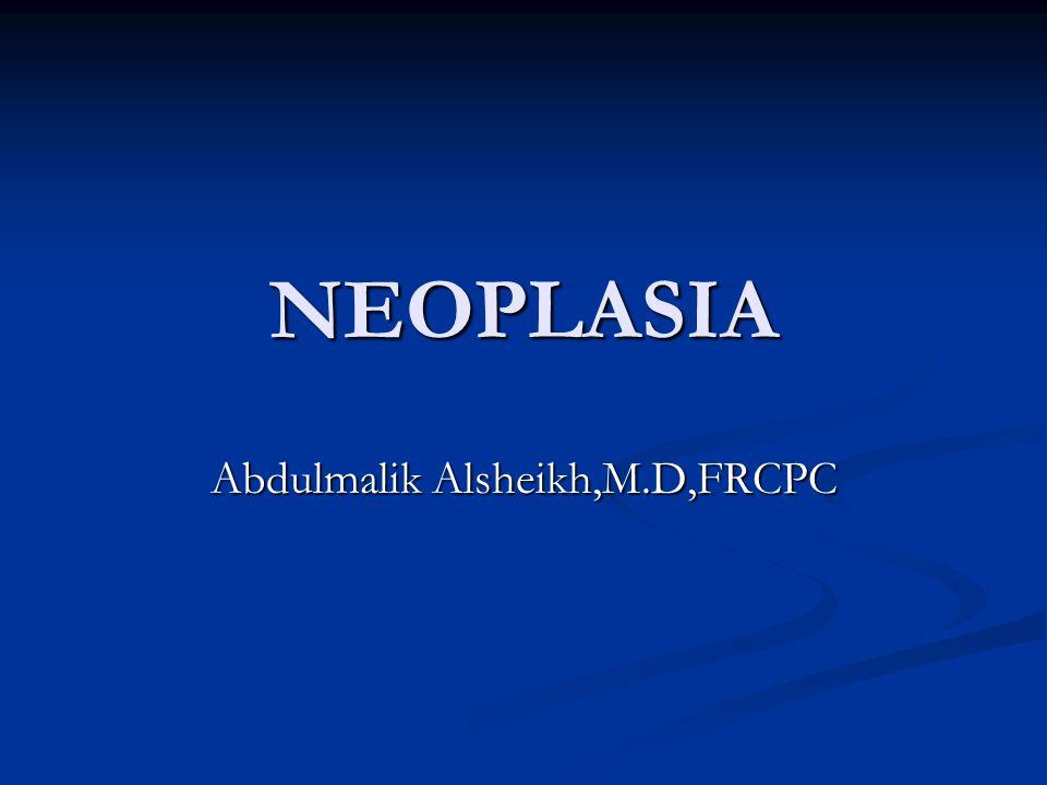 Abdulmalik Alsheikh,M.D,FRCPC