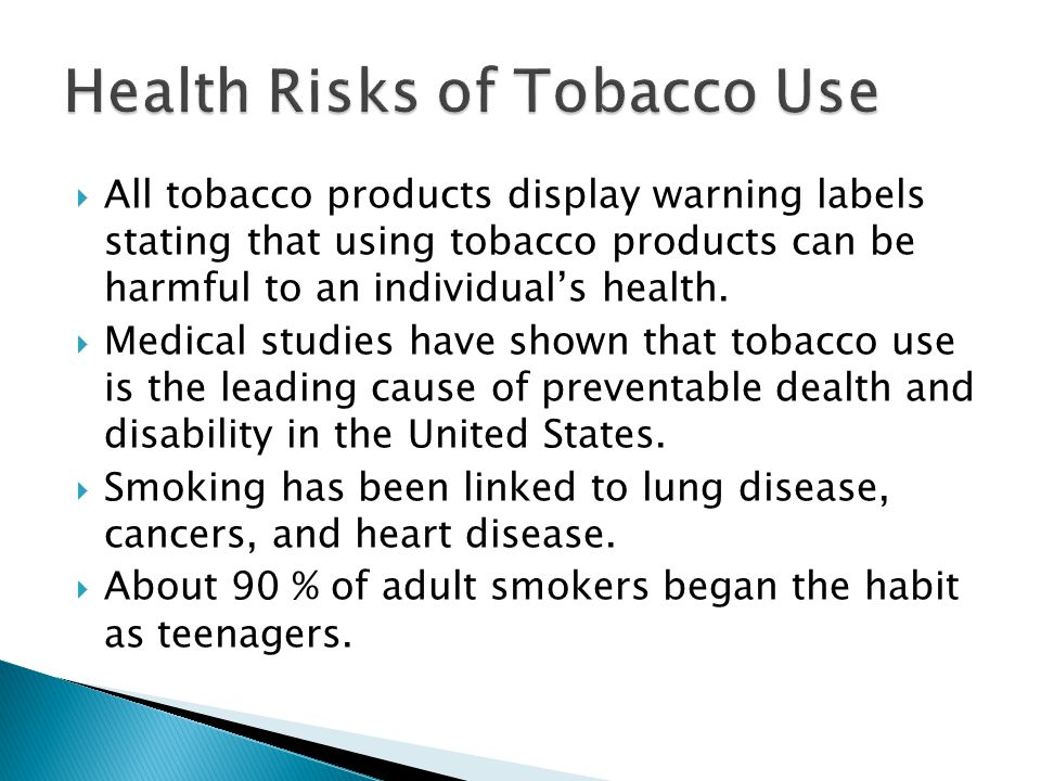 the addiction and product dangers of cigarettes It is clear that businesses have an obligation to inform their customers about their product's ingredients and dangers looking at the case of rose cipollone we see that she was a heavy.