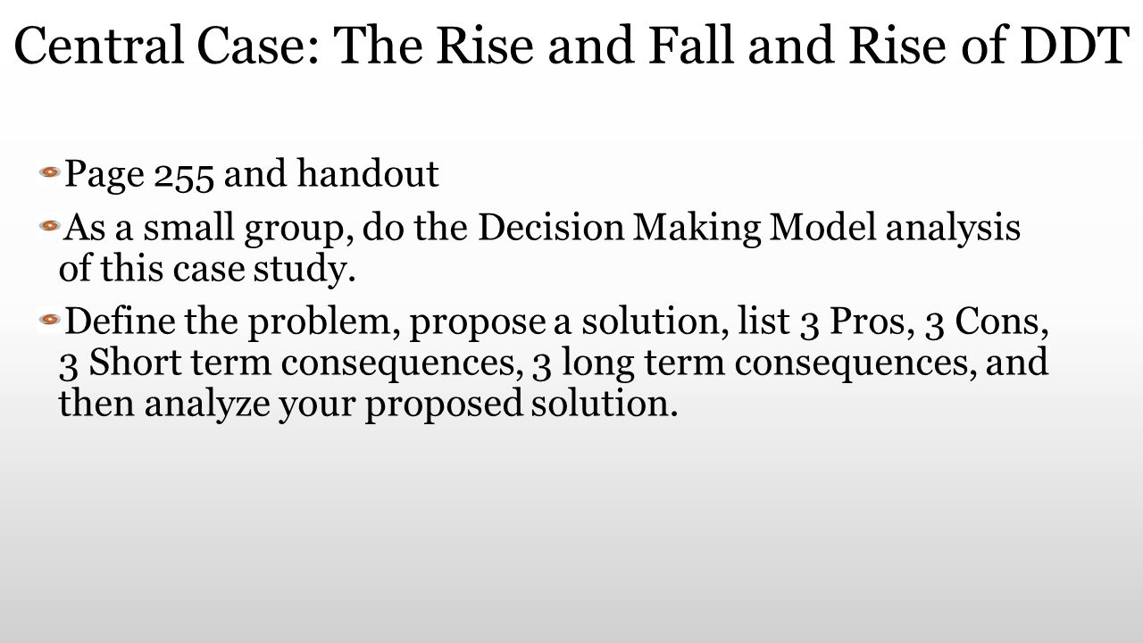 case study rise and fall of Steve jackson faces resistance to change case analysis, steve jackson faces resistance to change case study solution, steve jackson faces resistance to change xls file the rise and fall of iridium.