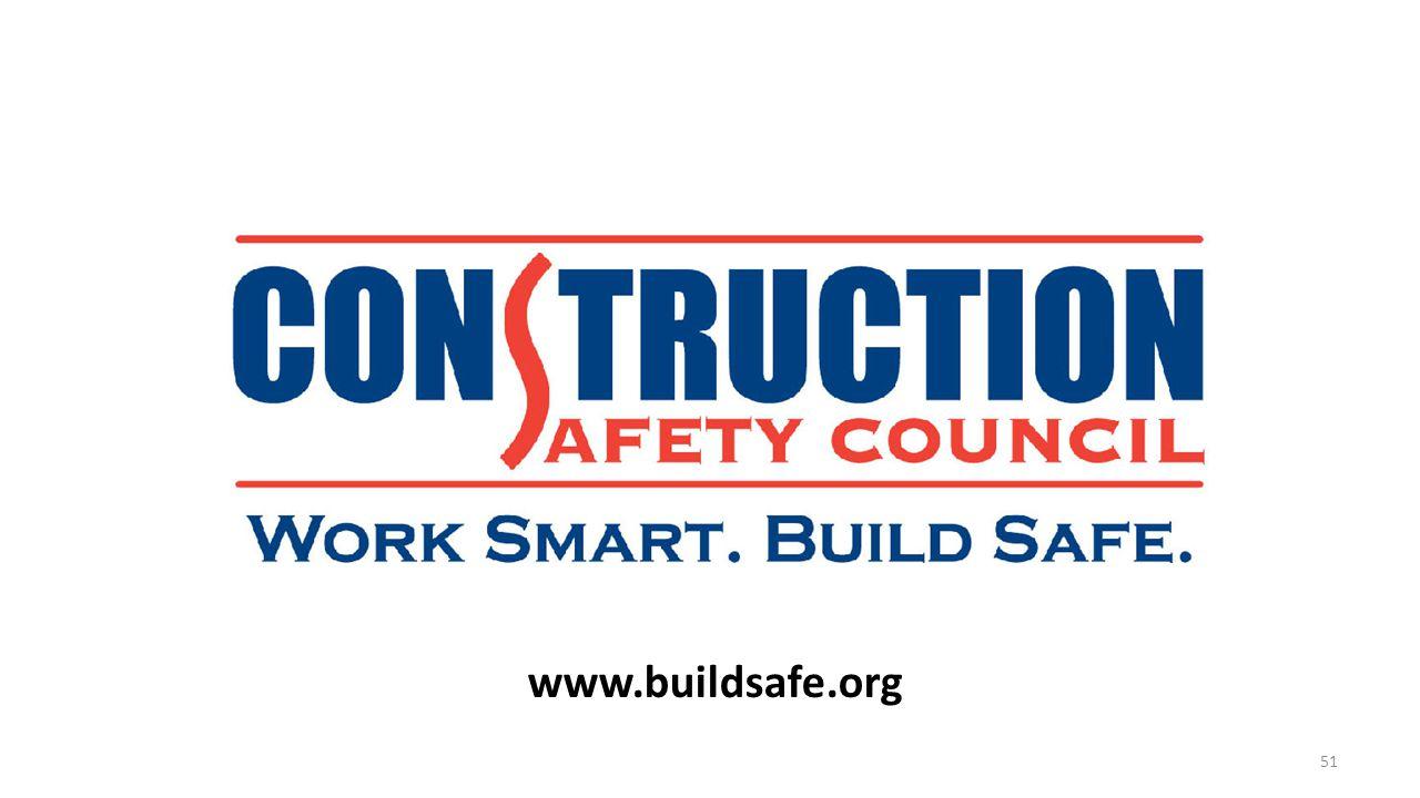www.buildsafe.org