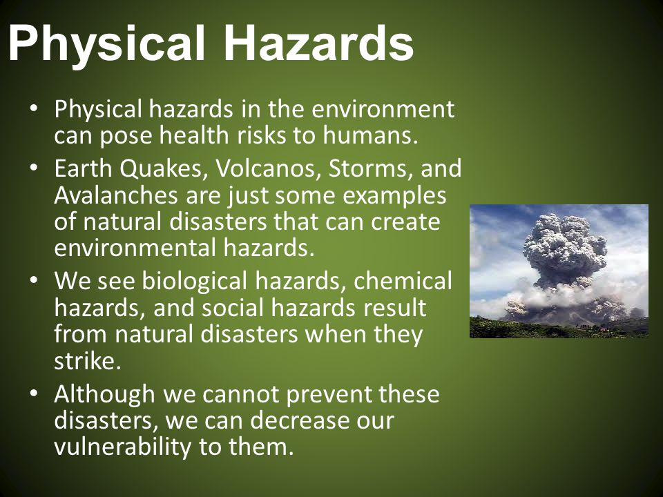 essay on environment and health hazards Amazing i passed my essay im so glad, thank you very much, find freelance editing & proofreading work on upworkcom-ielts writing band 9 essay - road safety.