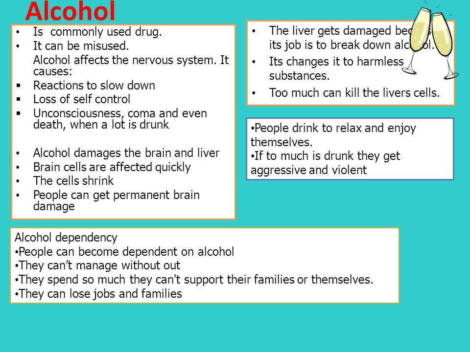 Biology Y9 REVIEW. - ppt download