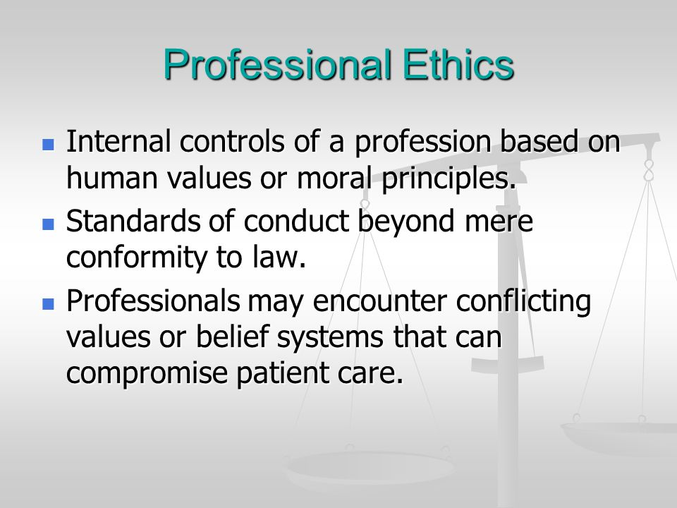 Issues and Ethics in the Helping Professions Ch 1 ...