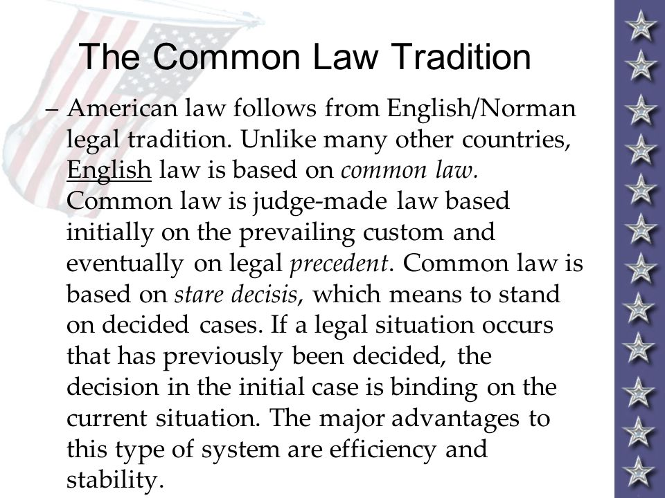 common law and its types Types of marriages, different type of marriage, marriage, types of weddings, forms of marriage, different types of marriages in the world, types of marriages in sociology, polygamy it is most common form of the marriage found among in the societies around the world.