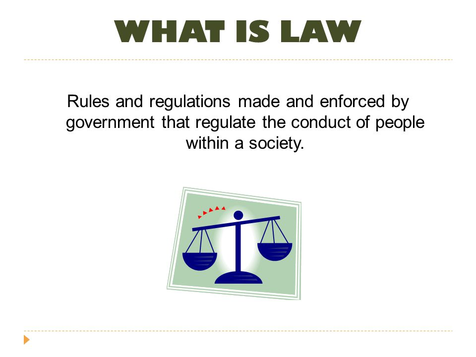 explain how legislation affects how schools The main purpose of the legislation was to protect individuals against misuse or  abuse of information about them this prevents companies.