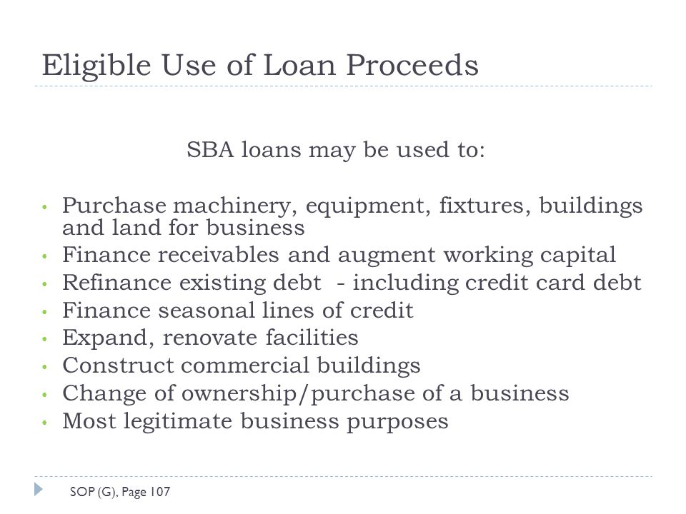 Loan estimator photo 6
