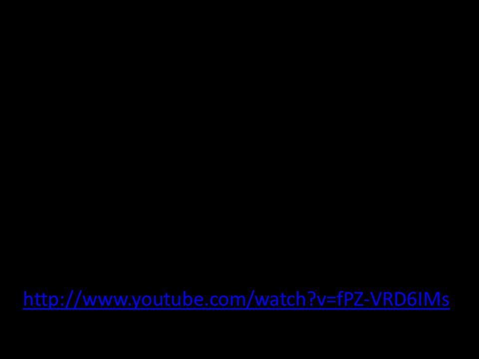 http://www.youtube.com/watch v=fPZ-VRD6IMs