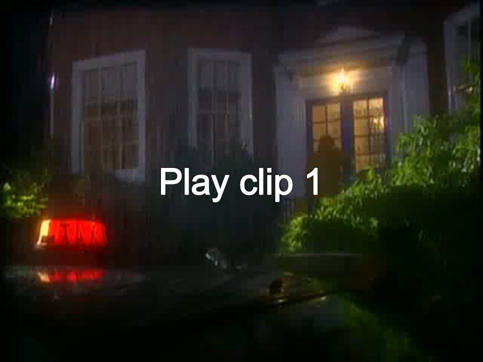 Play clip 1