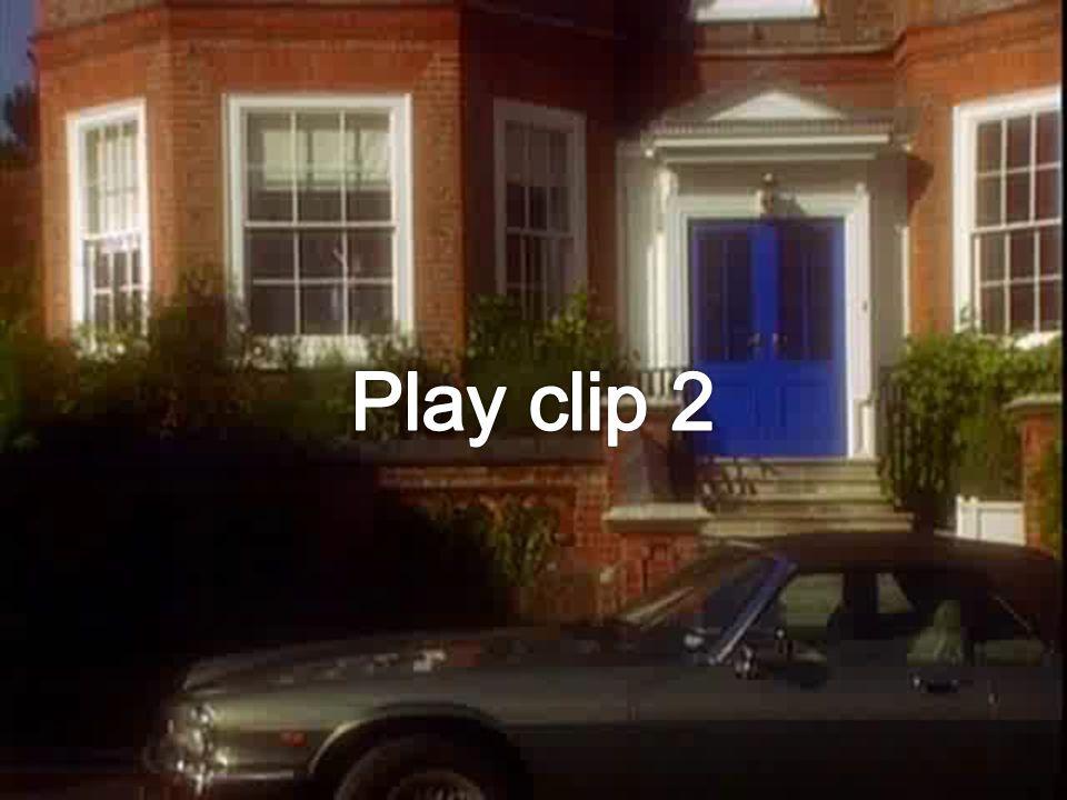 Play clip 2