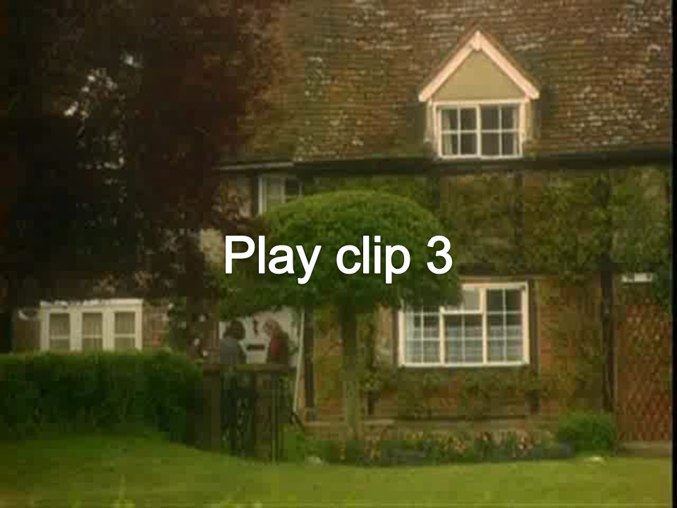 Play clip 3