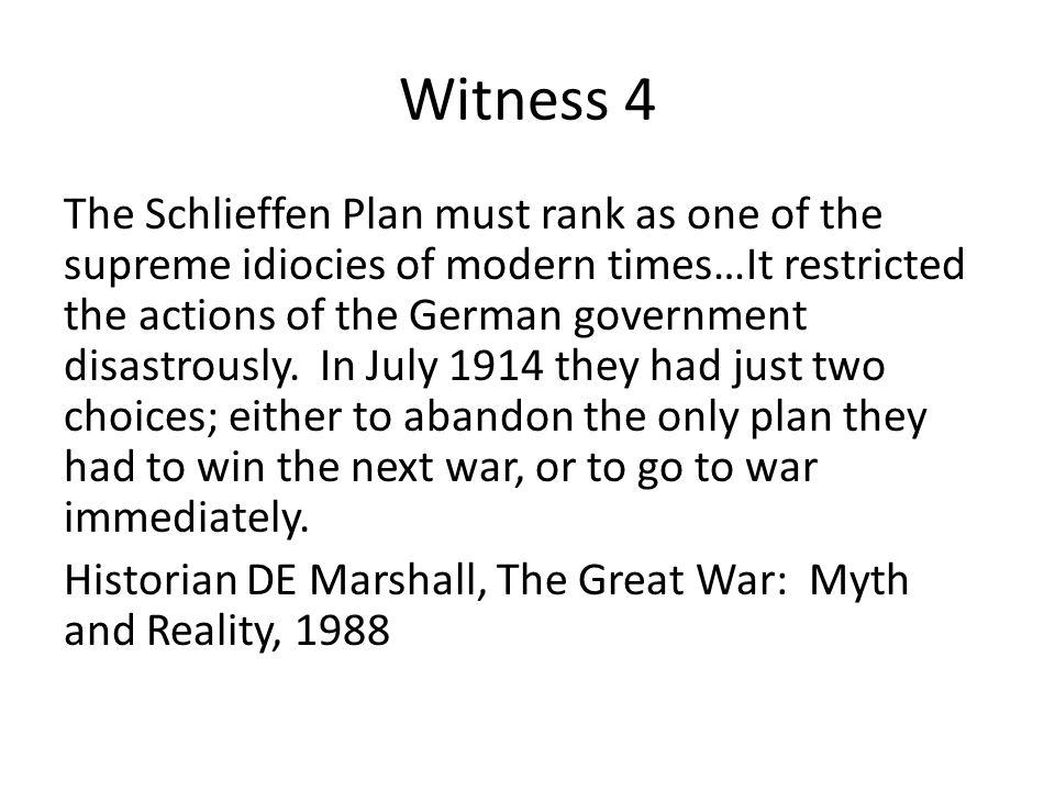 Witness 4