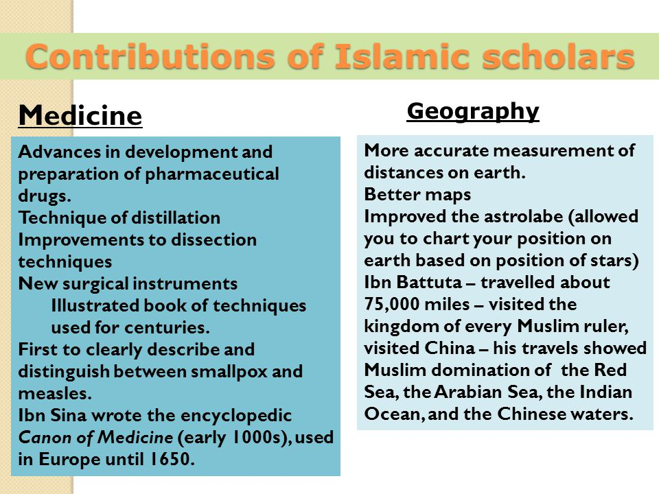 contribution of muslim scholars to development of Some scholars of west consider use of islamic banking more suitable for economic development, while others consider  role of islamic banks in economic development 4 islam as obstacle & threat to development of muslim countries we hope that the paper  role of islamic banks in economic development.