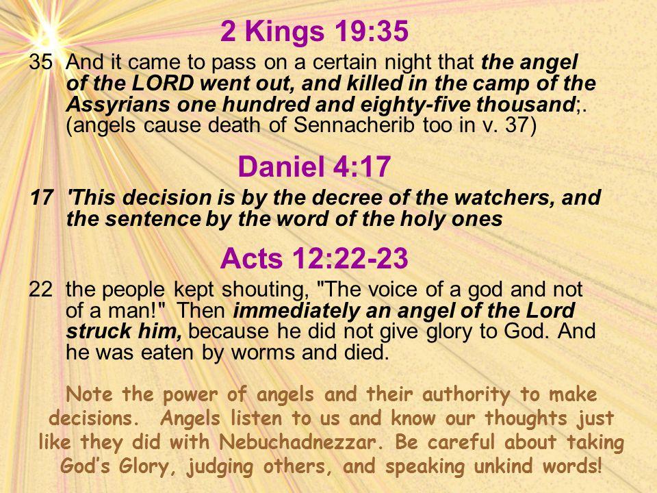 2 Kings 19:35