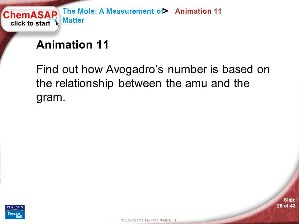 Animation 11 Animation 11.