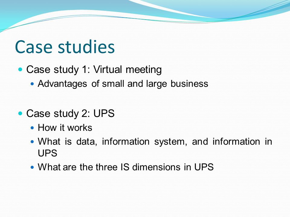 apple case study term paper Institute of business research, hitotsuhashi university, kunitachi, tokyo, japan   this paper argues that innovation can be best understood as an information  process which is  apple computer inc, are used as case study illustrations.