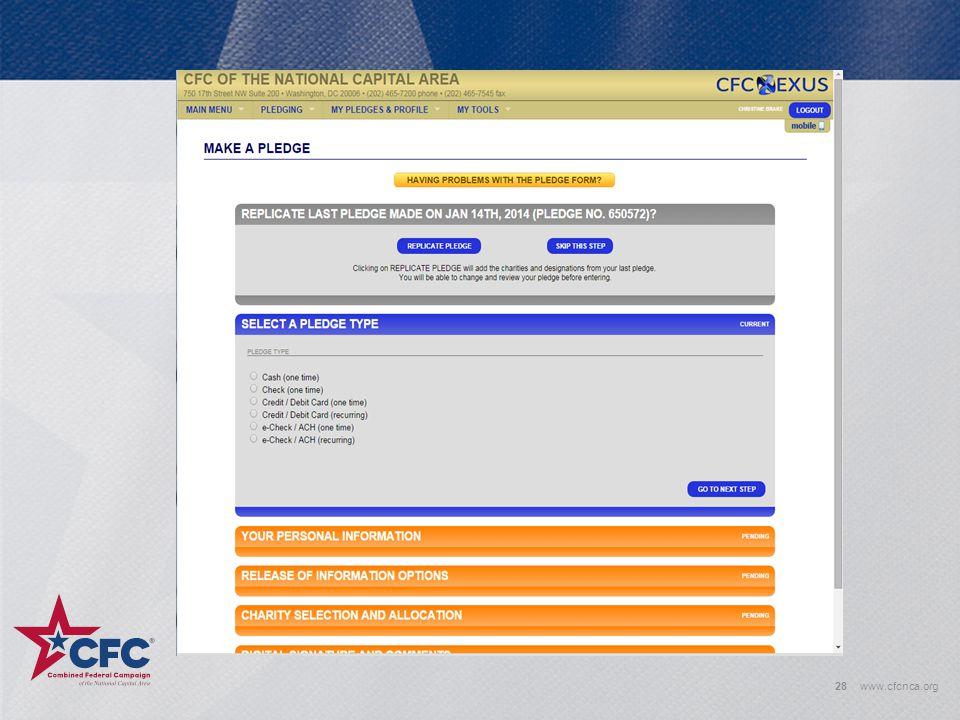 www.cfcnca.org
