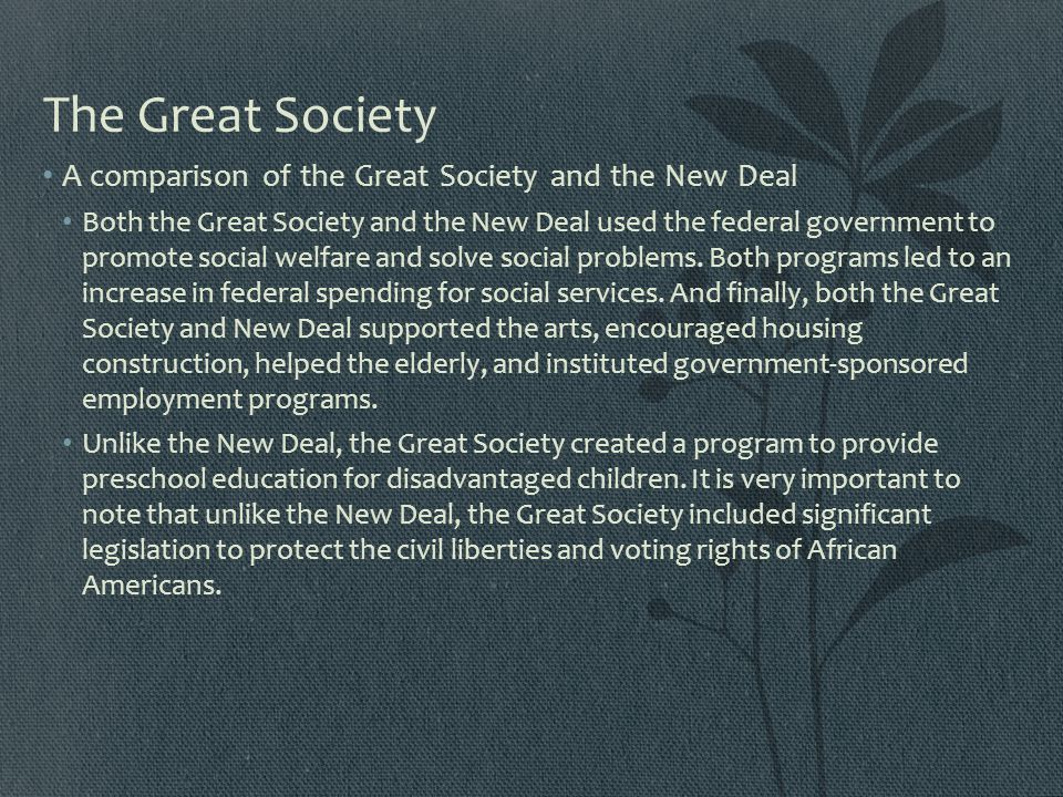 the great society and the vietnam Document&3:great'society'and'vietnammilitary'spending microsoft word - lbj's great society and vietnam readings and questionsdocx created date.