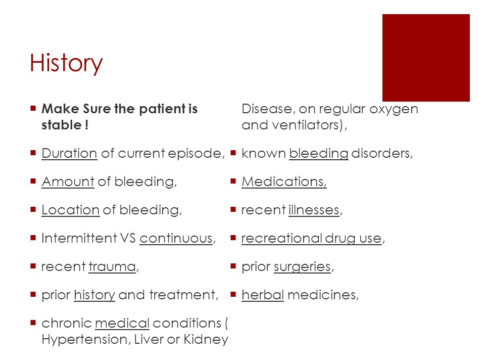 History chronic medical conditions ( Hypertension, Liver or Kidney Disease, on regular oxygen and ventilators),