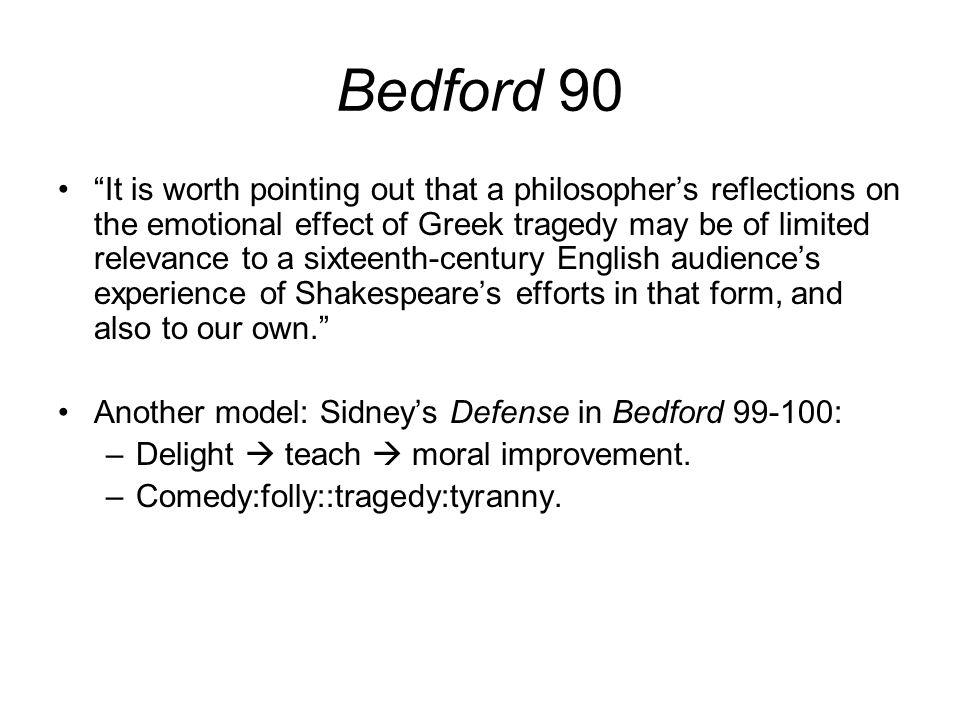 Bedford 90