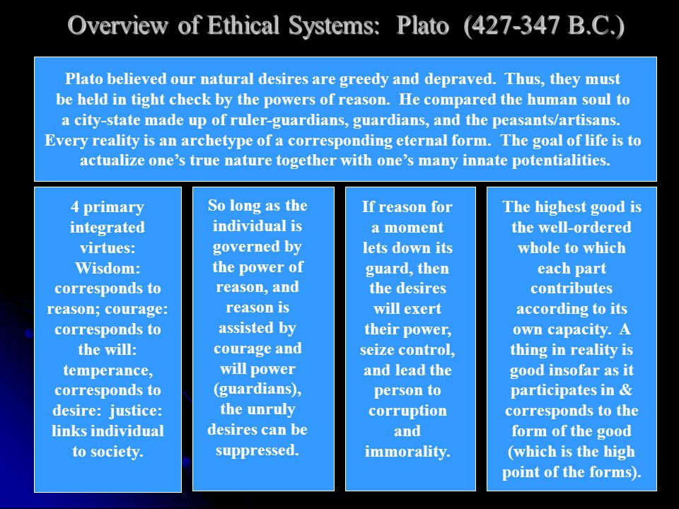 the three ethical or systems of Define ethical system ethical system synonyms, ethical system pronunciation, ethical system translation, english dictionary definition of ethical system n 1 a a set of principles of right conduct b a theory or a system of moral values: an ethic of service is at war with a craving for gain  2.