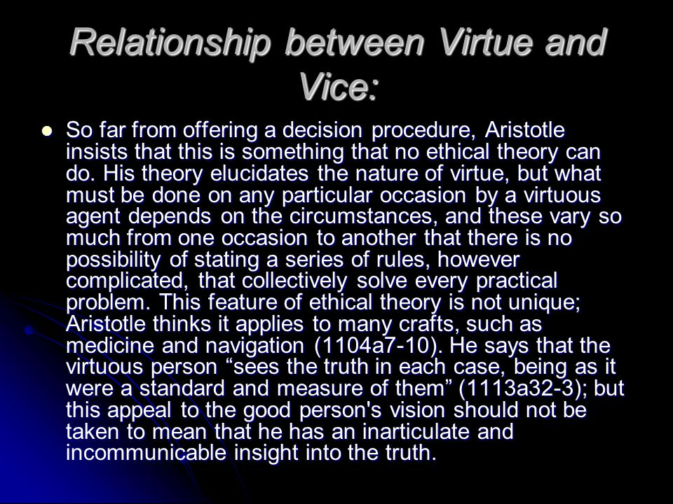 aristotle relationship between nature and law