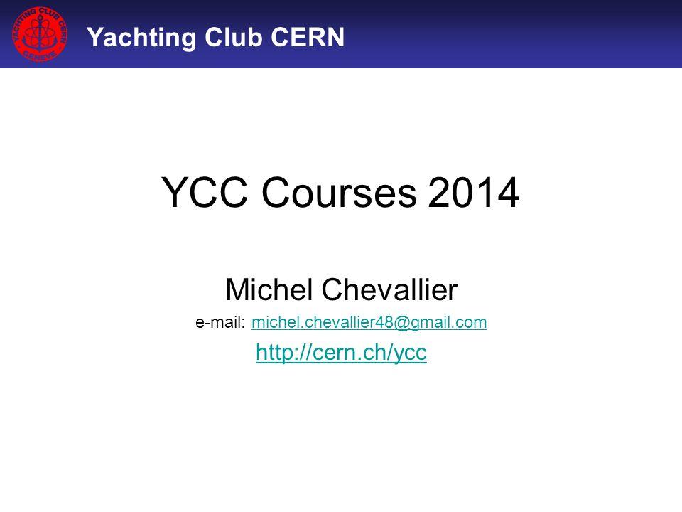 e-mail: michel.chevallier48@gmail.com