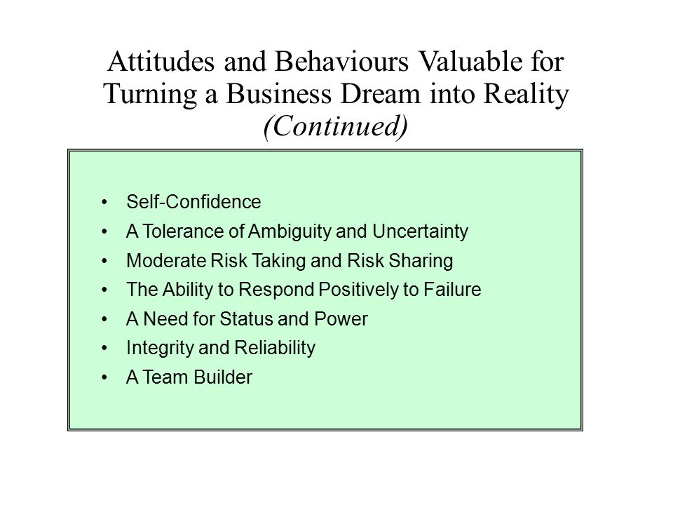 attitudes and behaviors Although it might not have surprised you to hear that we can often predict people's behaviors if we know their thoughts and their feelings about the attitude object, you might be surprised to find that our actions also have an.