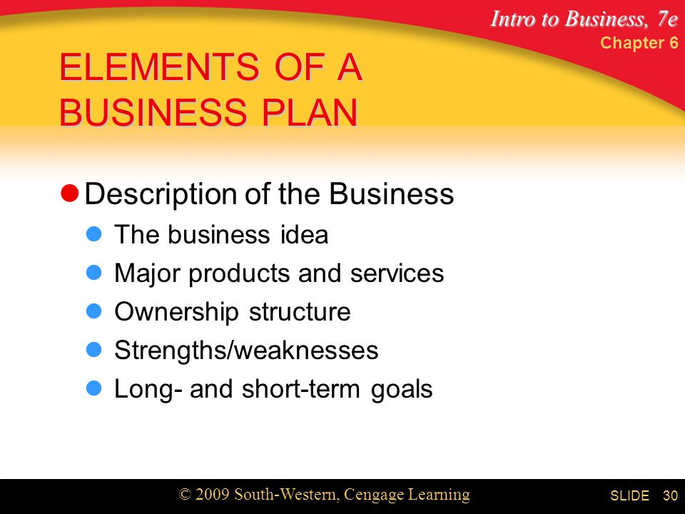 Learn About Business Ownership Structures