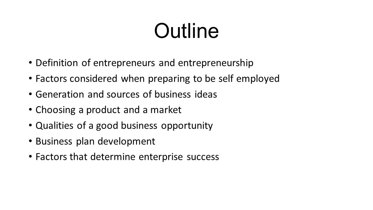 definition of intrapreneurshipacting like an entrepreneur Intrapreneurs are people who think and act like entrepreneurs, while working for a larger organization to be an intrapreneur, you need to put your individuality to good use to develop innovative new products or ideas that can benefit your company this will increase both your job satisfaction and your value as an employee.
