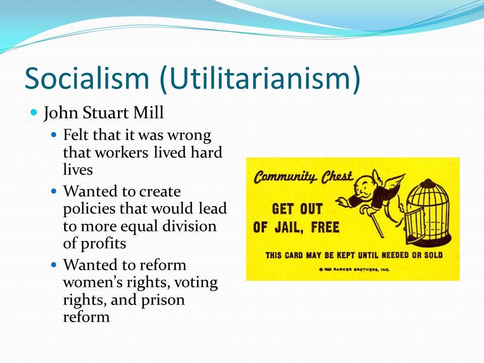 john stuart mill and the beginnings of utilitarianism The philosophy of utilitarianism can trace its origins back thousands of years   john stuart mill's utilitarianism is the classic exposition of this simple and yet.