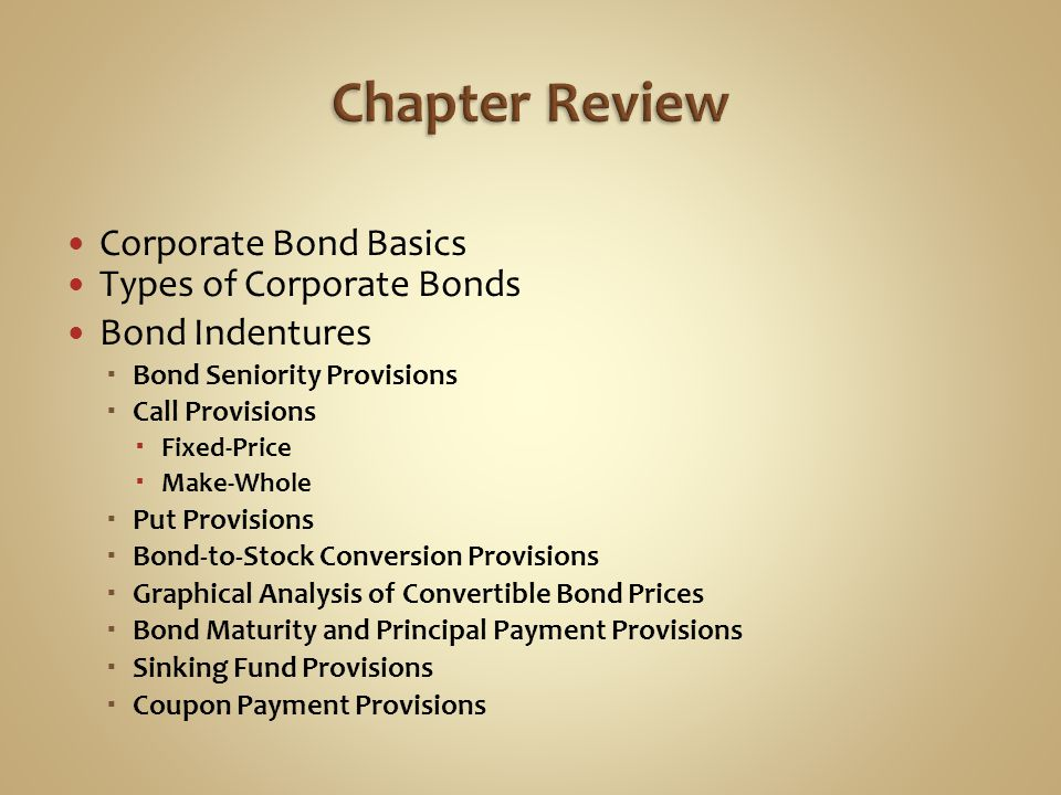 a summary of the corporate bond Citigroup main page corporate bond main page _____ flash  corporate bond news center custom news feeds & articles: bond credit rating news and article.