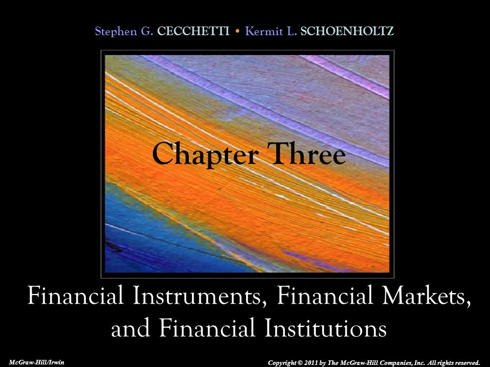 financal market and institution chapter 14 Access financial markets and institutions 11th edition chapter 14 solutions now our solutions are written by chegg experts so you can be assured of the highest quality.
