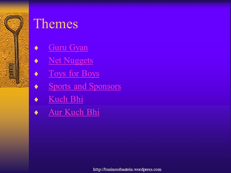 Themes Guru Gyan Net Nuggets Toys for Boys Sports and Sponsors