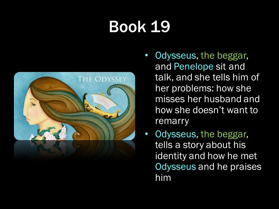 Book 19