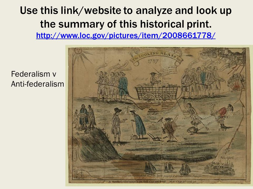 Use this link/website to analyze and look up the summary of this historical print. http://www.loc.gov/pictures/item/2008661778/