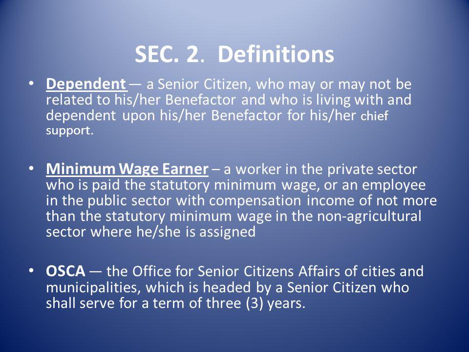 SEC. 2. Definitions