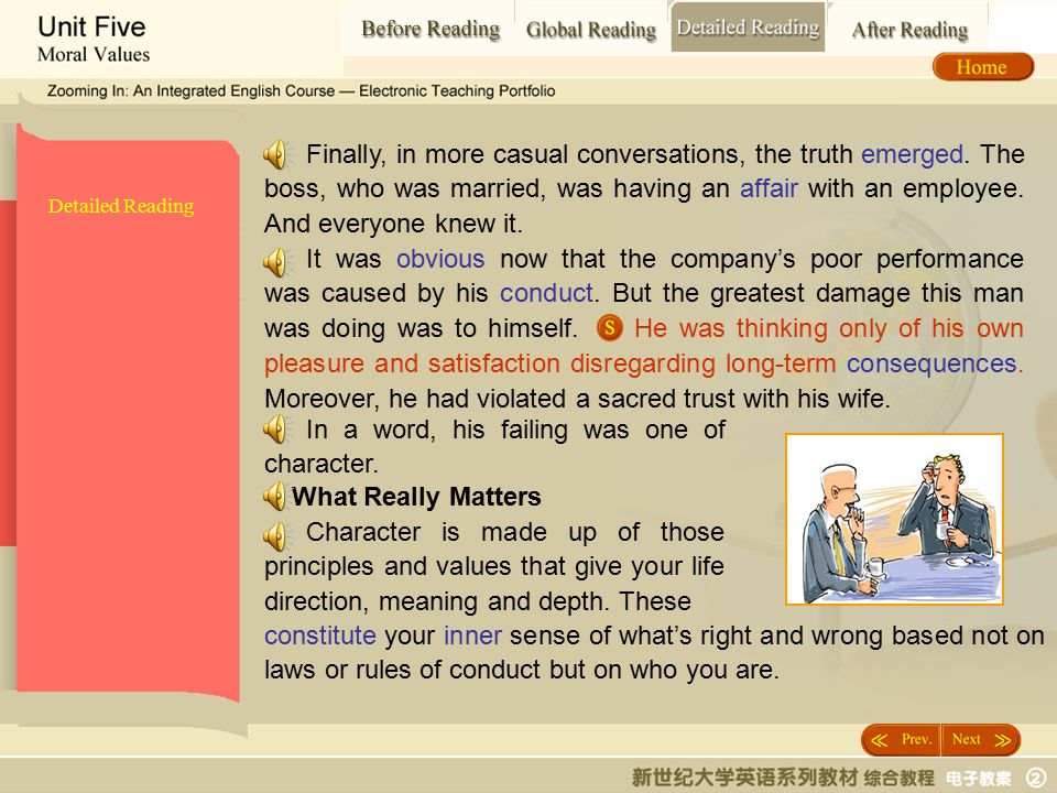Detailed Reading_t2