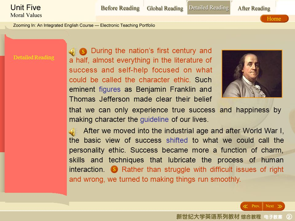 Detailed Reading_t4