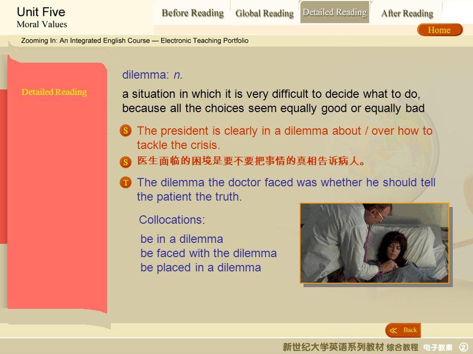 Detailed Reading_ dilemma